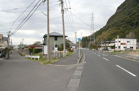 oosumi_152_shikine.jpg