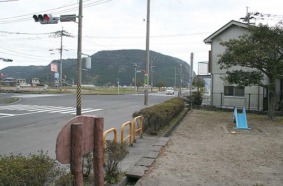 oosumi_154_dota.jpg