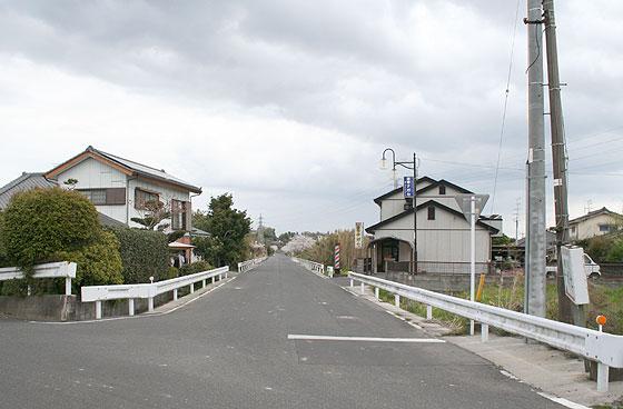 oosumi_32_h-kushira.jpg