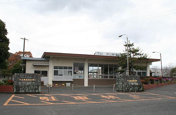 oosumi_47_o-koyama.jpg