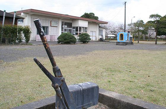 oosumi_49_o-koyama.jpg