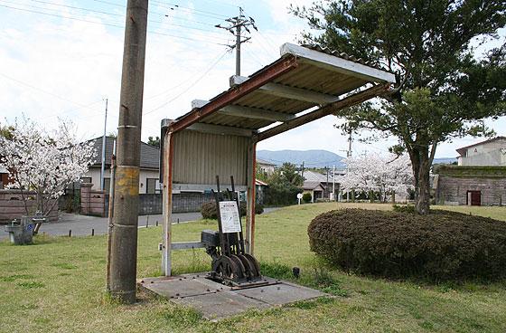 oosumi_61_aira.jpg