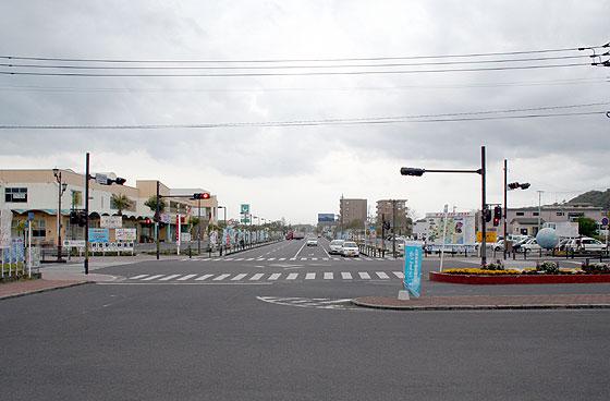 oosumi_shibushi_3.jpg