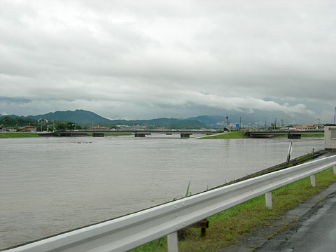 rain_east2.jpg
