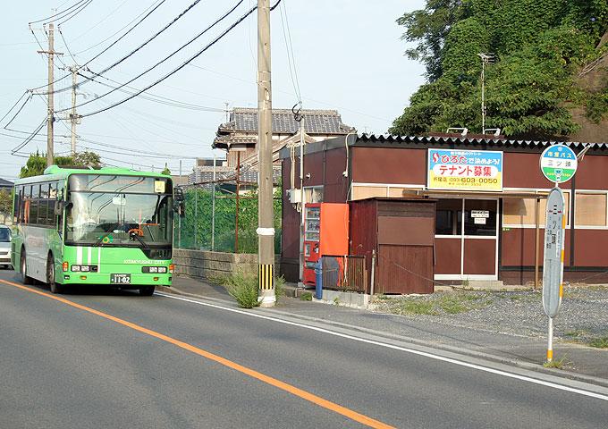 shiei_0922_mitsugashira.jpg