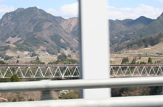 takachiho_201104_8.jpg