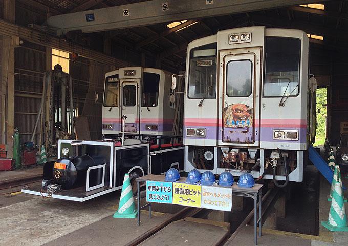 takachiho_st-8.jpg