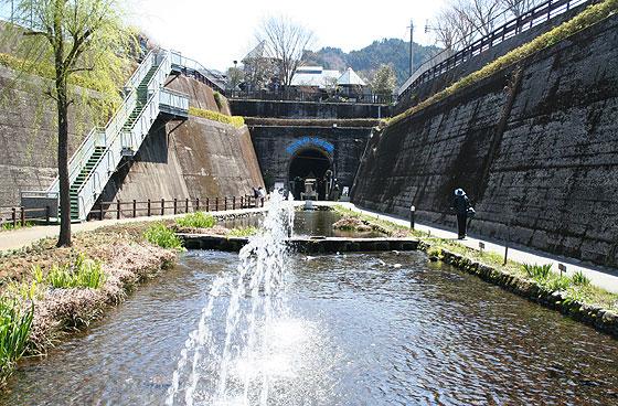 takamori_t_201104_3.jpg