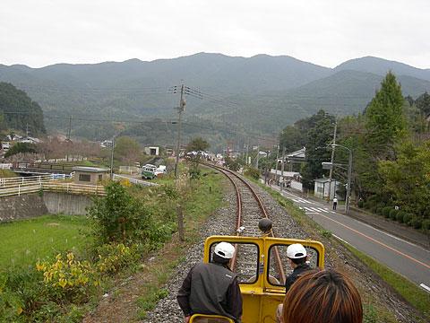 yamatoro09_3.jpg