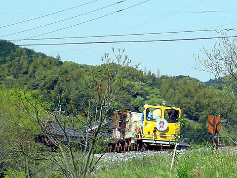 yamatoro20100425_2.jpg