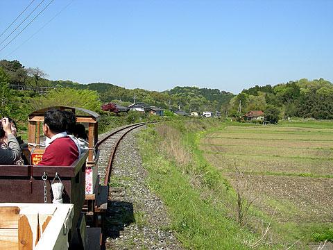 yamatoro20100425_3.jpg