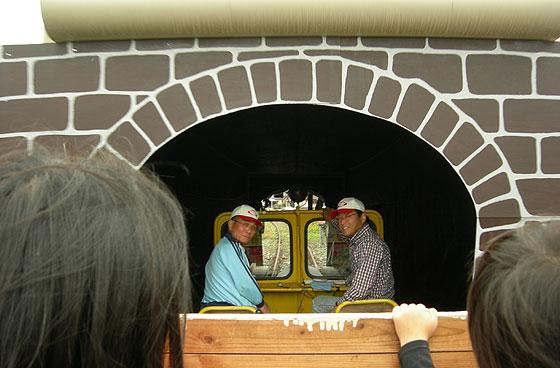 yamatoro201110-10.jpg