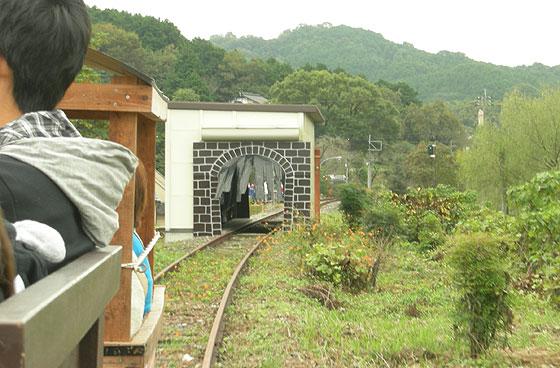 yamatoro201110-15.jpg