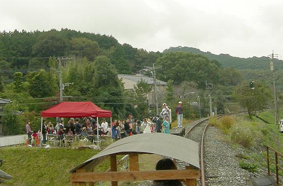 yamatoro201110-18.jpg