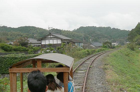 yamatoro201110-2.jpg
