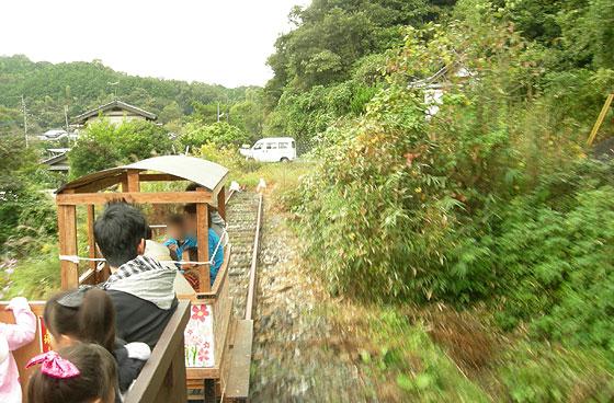 yamatoro201110-5.jpg