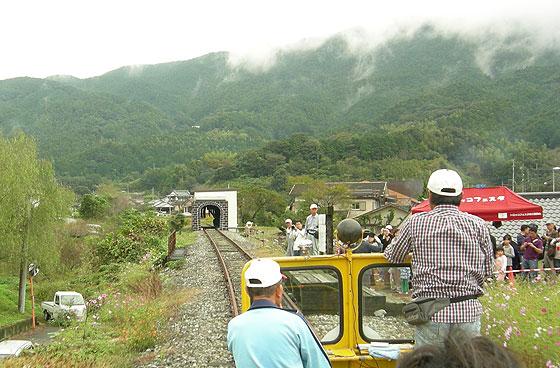 yamatoro201110-8.jpg