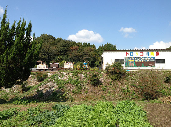 yamatoro2012au-21.jpg