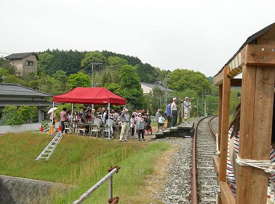 yamatoro2012sp-14.jpg