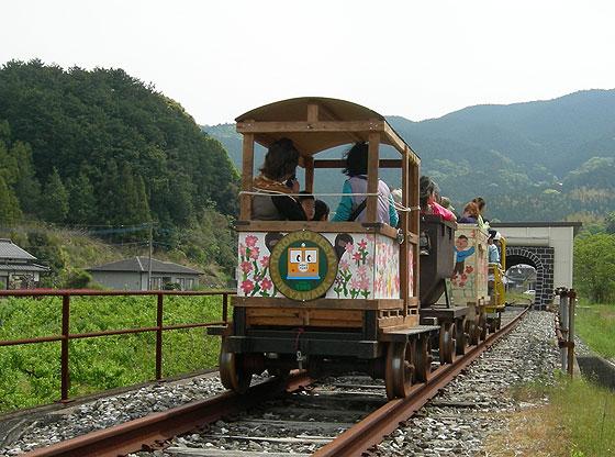 yamatoro2012sp-2.jpg