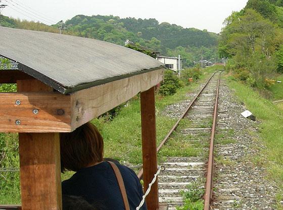 yamatoro2012sp-5.jpg