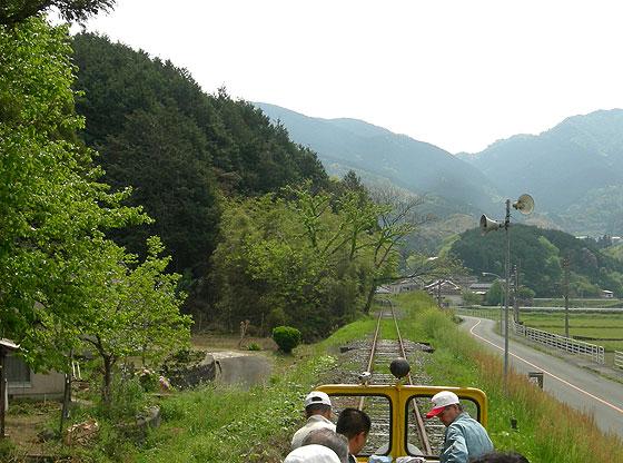 yamatoro2012sp-8.jpg
