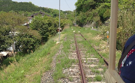 yamatoro201304-4.jpg