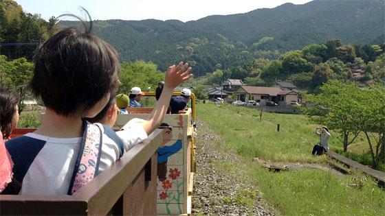 yamatoro201304-9.jpg