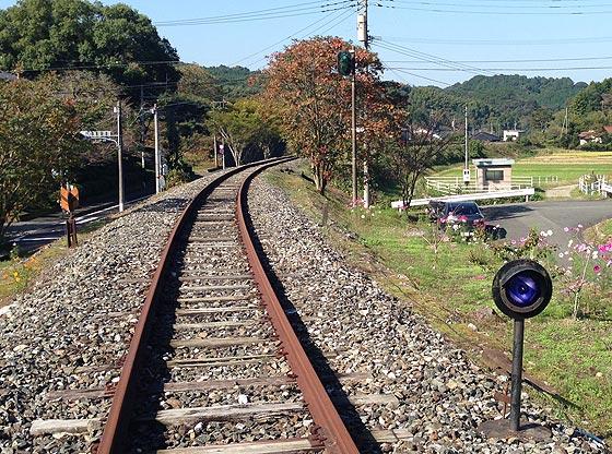 yamatoro201310-03.jpg