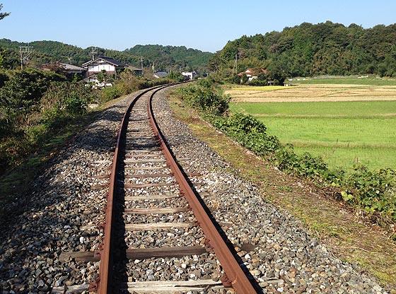 yamatoro201310-04.jpg