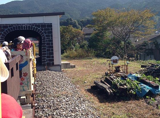 yamatoro201310-09.jpg
