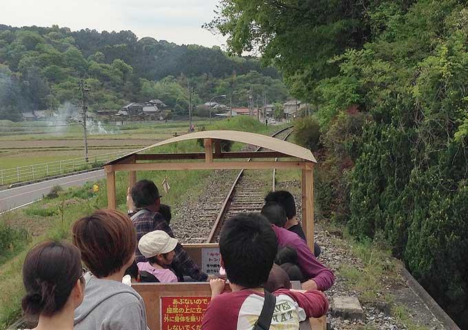 yamatoro201404-1.jpg