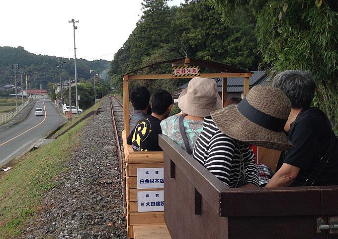 yamatoro2014au-06.jpg