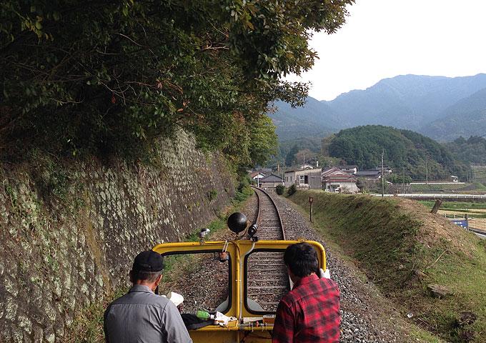 yamatoro2014au-07.jpg