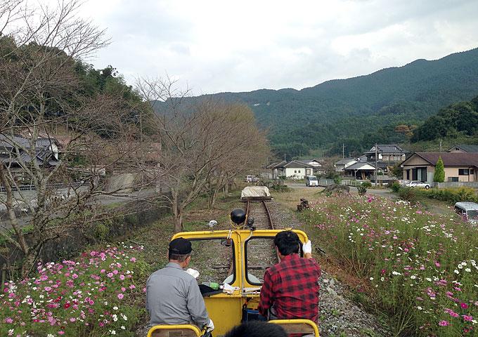 yamatoro2014au-09.jpg