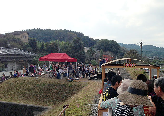 yamatoro2014au-11.jpg