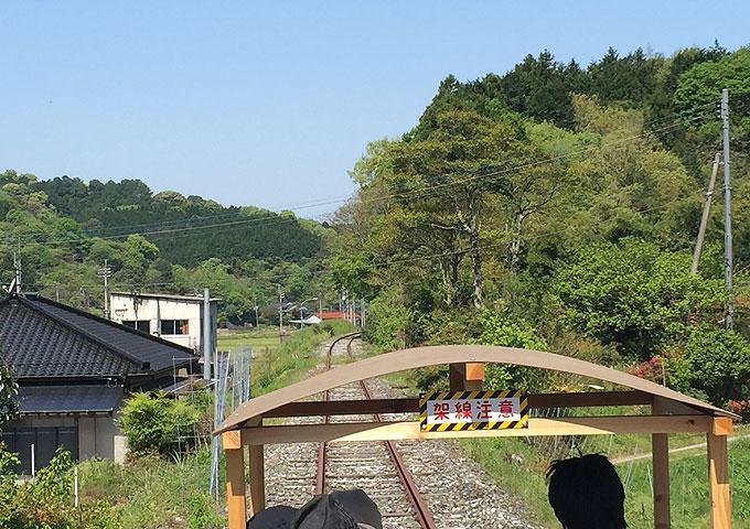 yamatoro201504-5.jpg