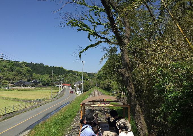yamatoro201504-7.jpg