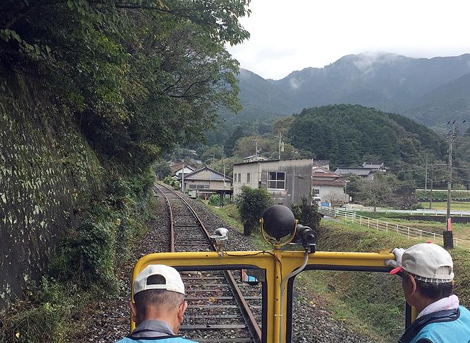 yamatoro20161023-10.jpg