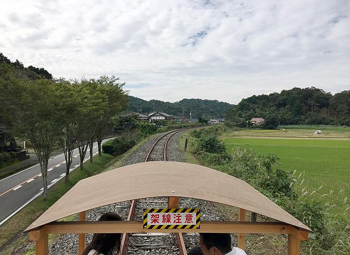 yamatoro20161023-15.jpg
