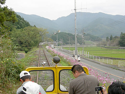 yamatoro_2010_5.jpg