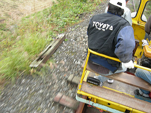 yamatoro_2010_7.jpg