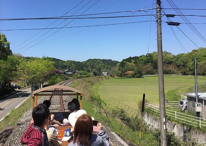 yamatoro_201704-05.jpg