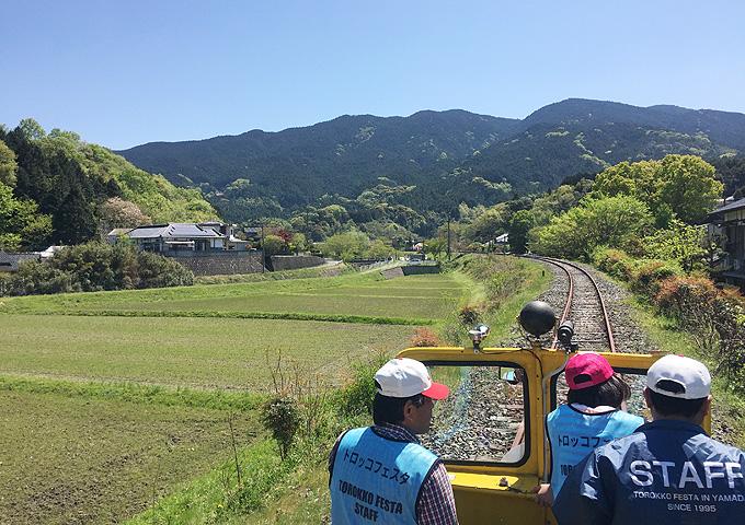 yamatoro_201704-12.jpg