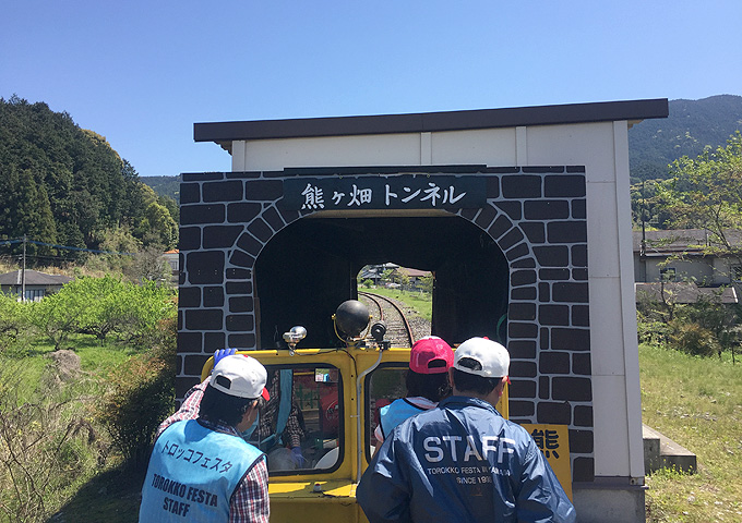 yamatoro_201704-14.jpg