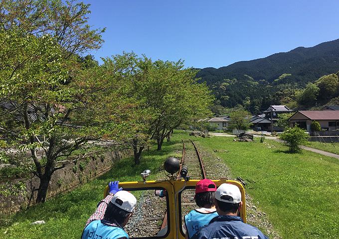yamatoro_201704-16.jpg