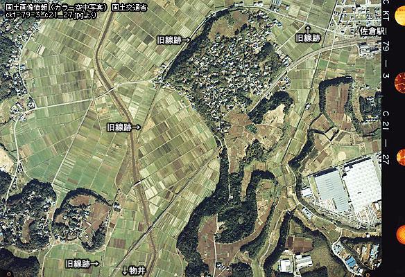 _tabilog_air_sakura.jpg