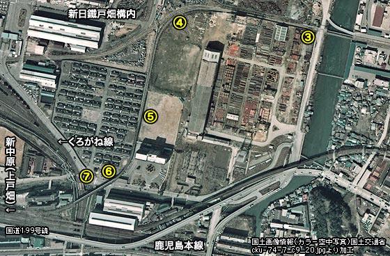 air_kouro3.jpg