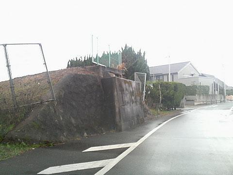 itoda_19.jpg