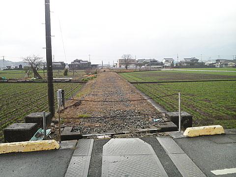 itoda_9.jpg